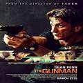 The Gunman English Movie Review