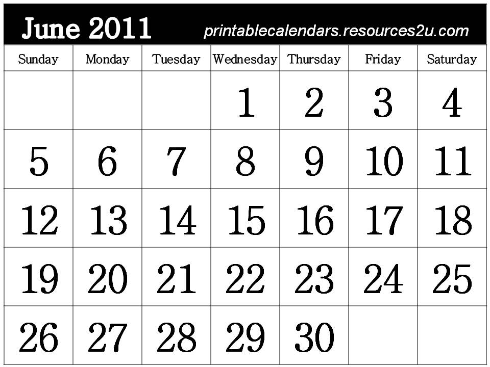 """Search Results for """"2015 Calendar Printable June July August/page/2 ..."""