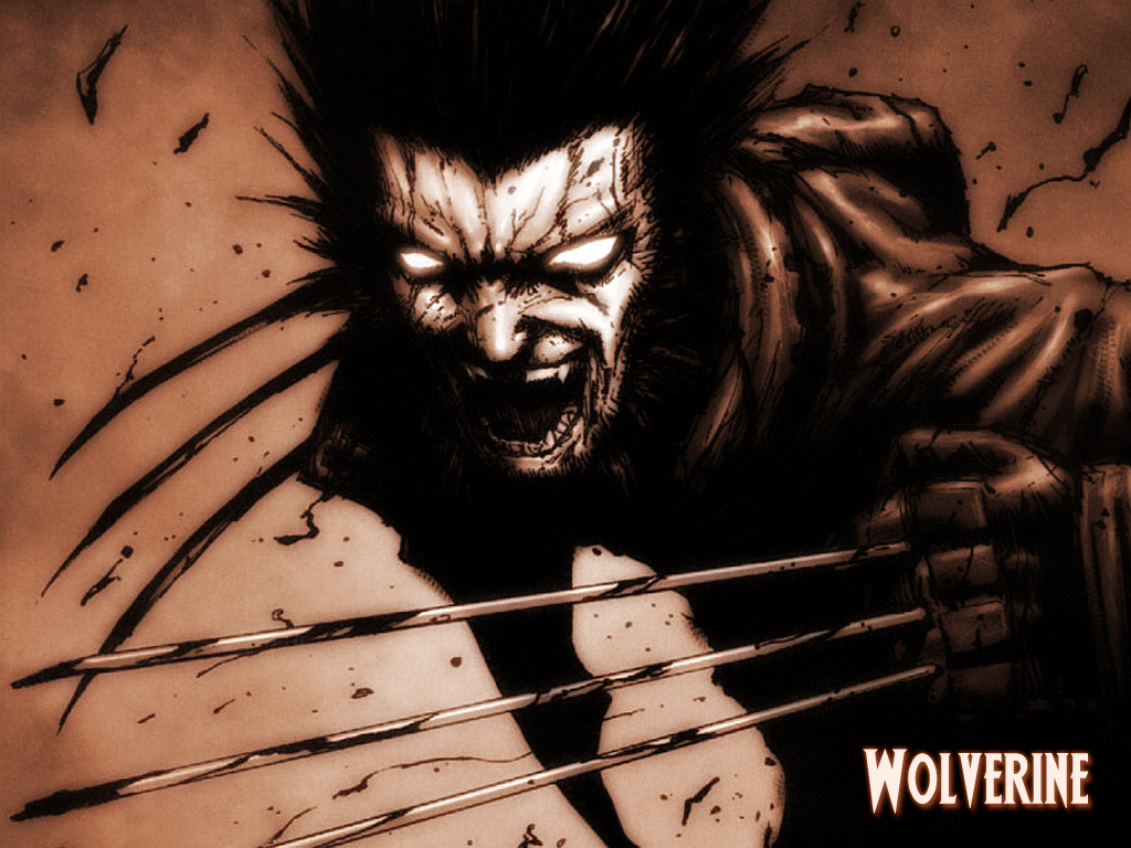 Wolverine animal wolverine is my favorite animal wolverines - Article Extravaganza The Wolverine Movie