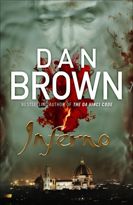 Download Inferno by Dan Brown Download PDF Book