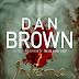 Inferno by Dan Brown Download PDF Book