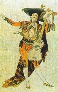 El barbero de Sevilla - Rossini