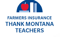 http://www.thankmontanateachers.com/vote-for-a-proposal/
