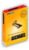 Program Accurate 3
