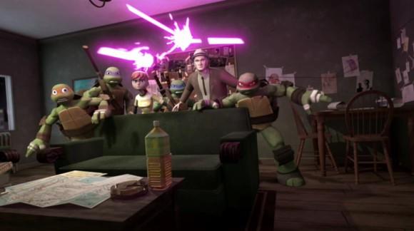 Teenage.Mutant.Ninja.Turtles.S02E09.jpg