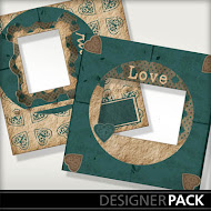 Weekly Scrapbooking Freebie!!!