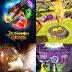 Gameloft'tan 6 Yeni Oyun