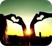 Kasih Batin & Pengikat Kasih Sayang