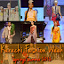 Karachi Fashion Week Spring-Summer 2012 | Karachi Fashion Show