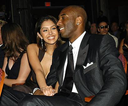 kobe bryant dating See all kobe bryant's marriages, divorces, hookups, break ups, affairs, and dating relationships plus celebrity photos, latest kobe bryant news, gossip, and biography kobe bryant is.
