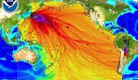 [Imagem: Radioactive-Water-From-Fukushima-Is-Syst...-Ocean.jpg]