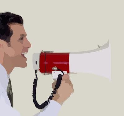 """Limites da liberdade de expressão e a """"permissão"""" para invadir privacidade alheia"""