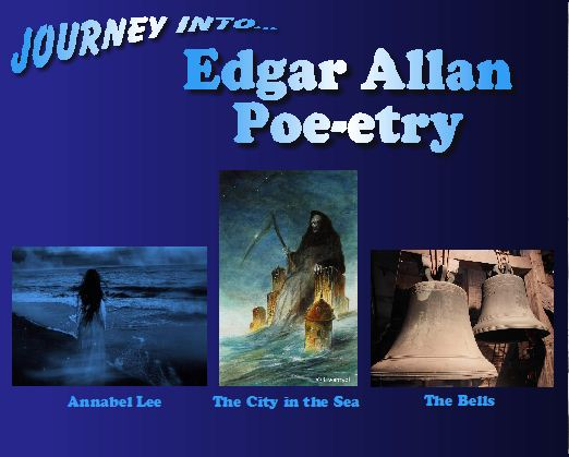 edgar allan poe a dream within a dream essay