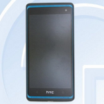First Photos of the HTC 608t leaked