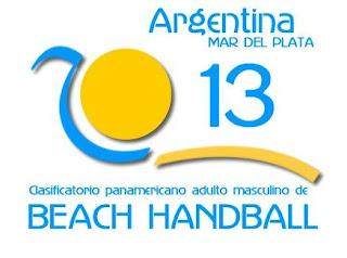 logo-pan-beach.jpg