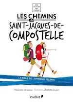 Ce sera ton livre de chevet!