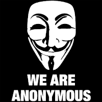 anonymous - when- surf- web