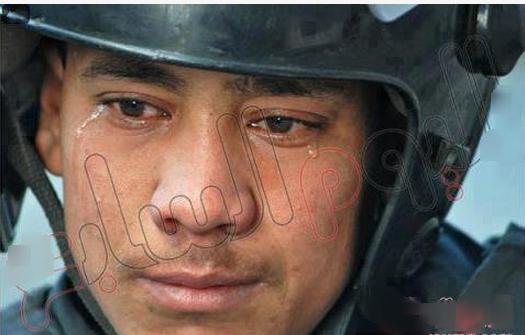 جندي مركزي يبكي النيل 1.jpg