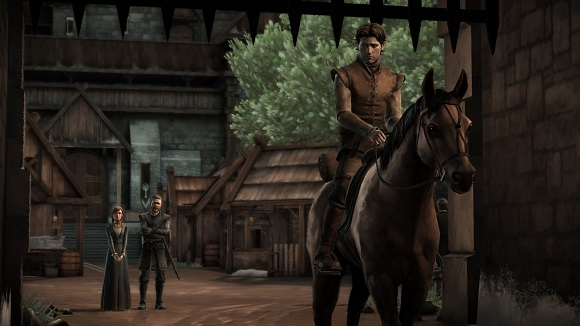 game-of-thrones-pc-screenshot-www.ovagames.com-3