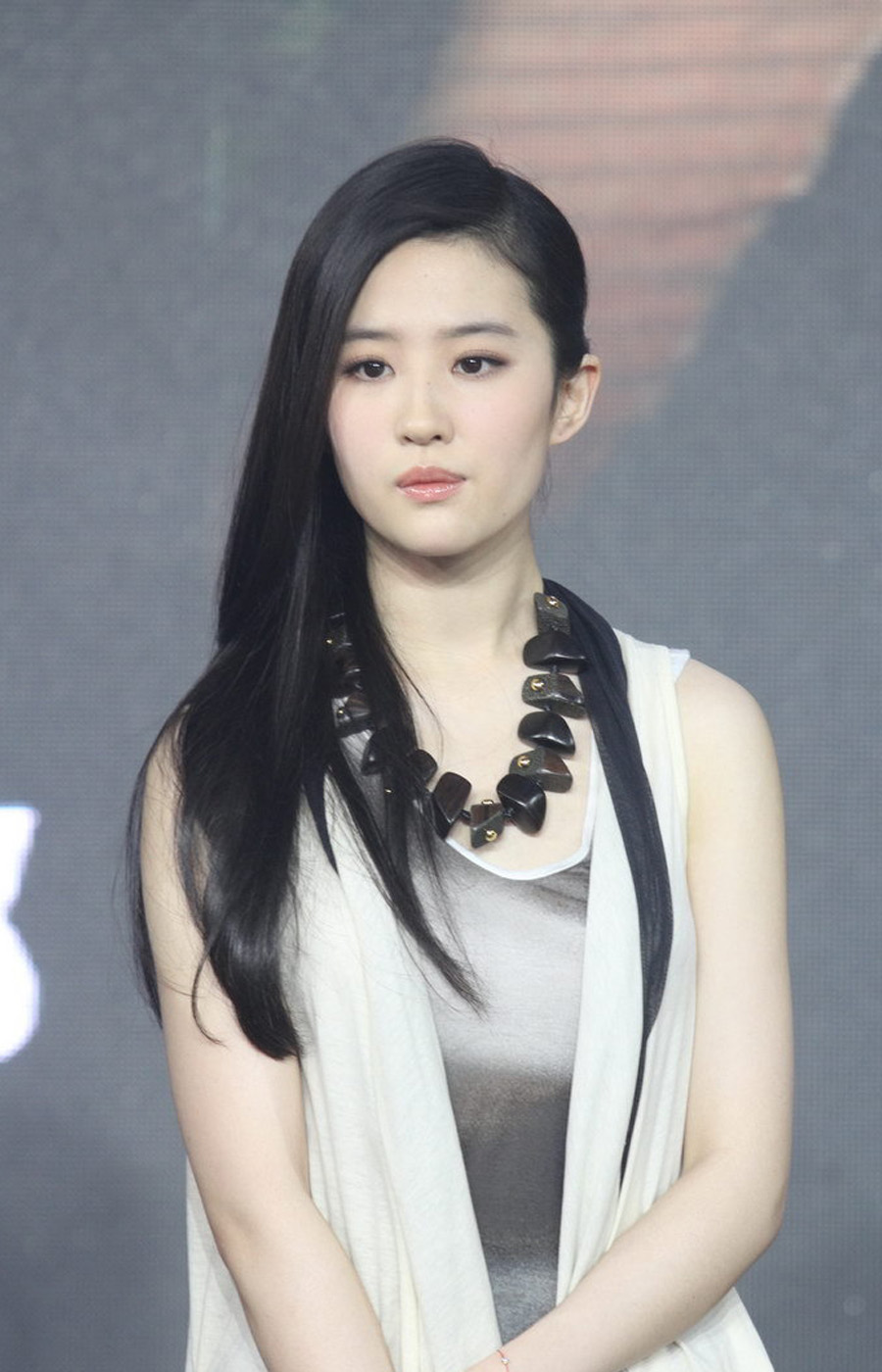 Cars Com Reviews >> Liu Yifei | HD Wallpapers (High Definition) | Free Background
