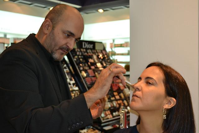 Make_Up_Miguel_cañadas_YSL_Perfumería Dalia_Lanzarote_03