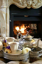 Drogi Gościu, kawy, herbaty...