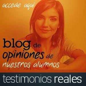 Blog de Formación Universitaria Opiniones