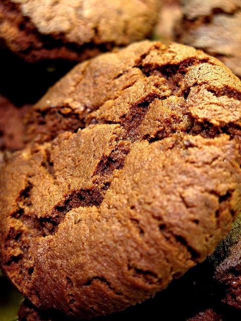 Ricetta Biscotti per Bambini Senza Burro
