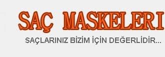 Saç Maskeleri - Doğal Saç Maskesi Tarifleri