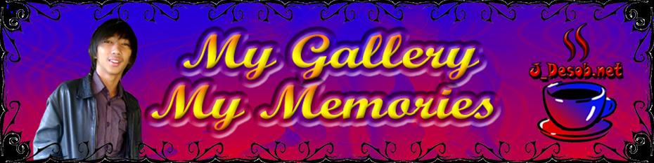 J_Desob.NET Gallery