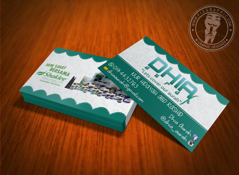Shaklee business cards images free business cards best 25 realtor business cards magicingreecefo Images