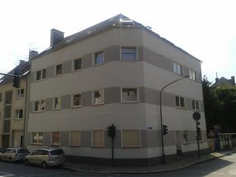 Kupferdreher Straße 246