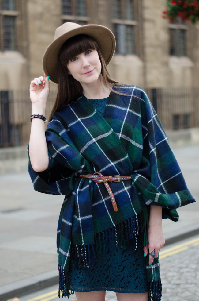 Bristol Street Style AW14