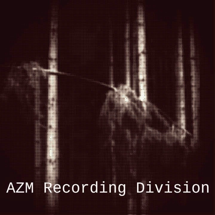 Divison AZM Vinyl/ Digital Label Coming Soon