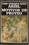 Historia de la narrativa colombiana: siglos XVI-XX