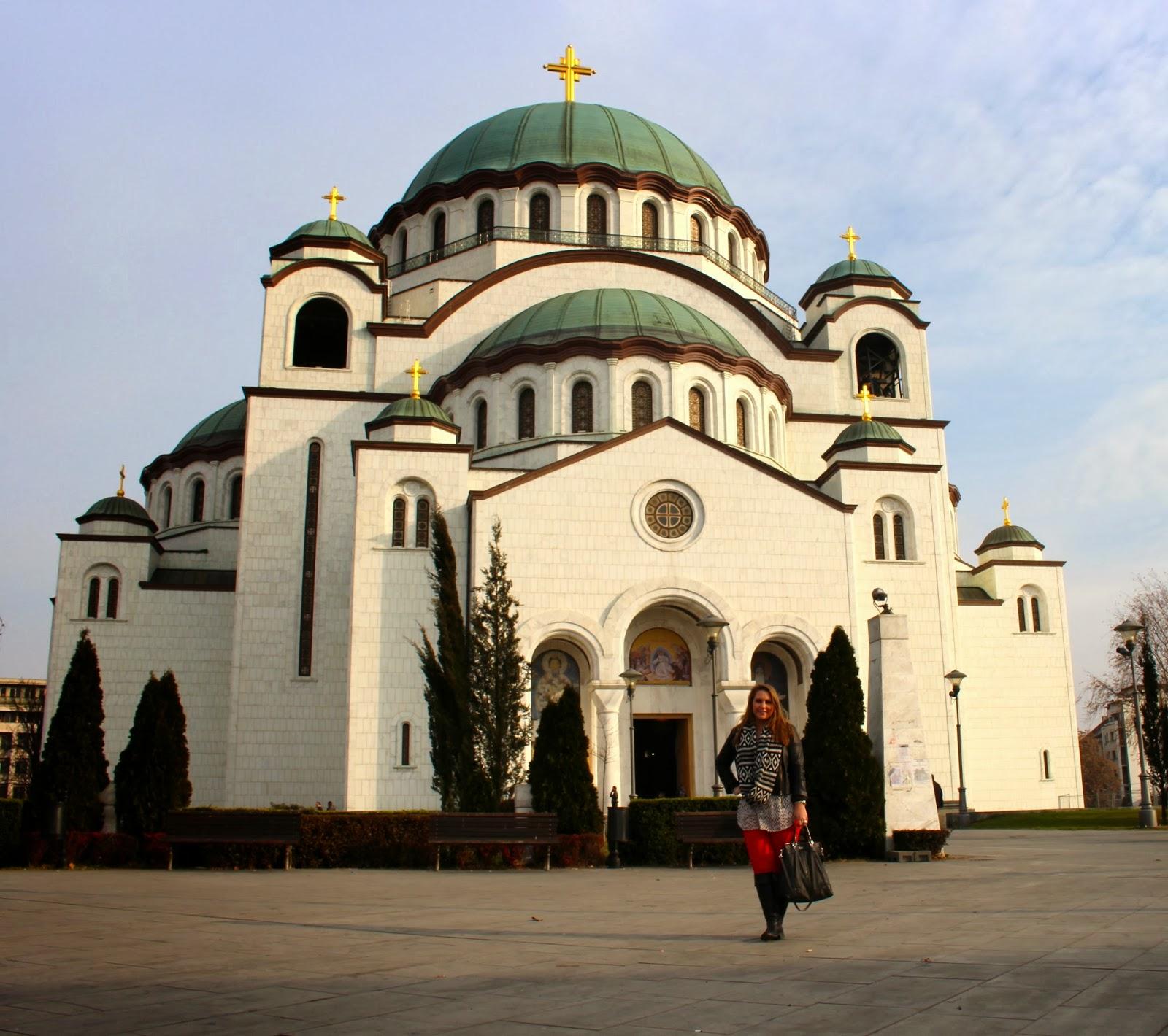 travel-diary-bosnia-serbia-belgrade-18