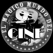 El Mágico Mundo del Cine©