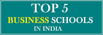 top b schools-mba colleges-top mba colleges india