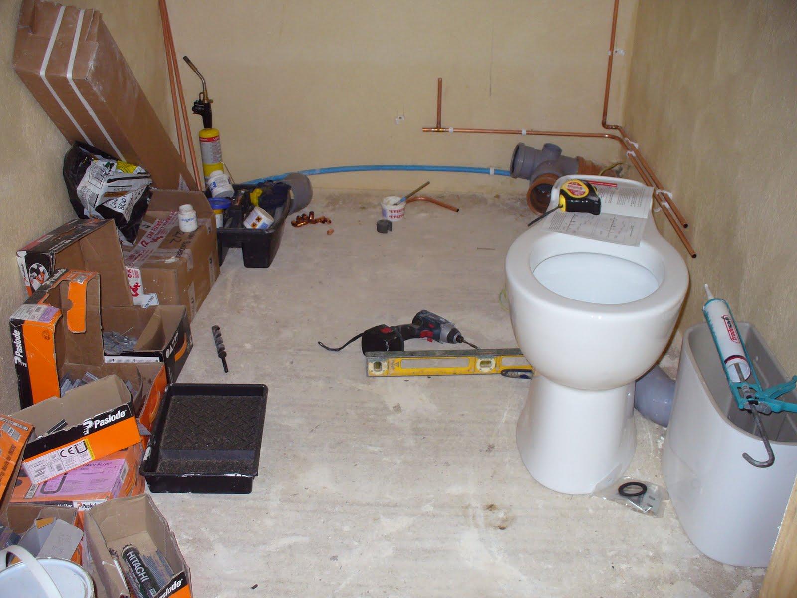 Access Electric Heating Plumbing
