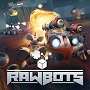 download gratis MiniGames Rawbots v0.1.4 terbaru full version