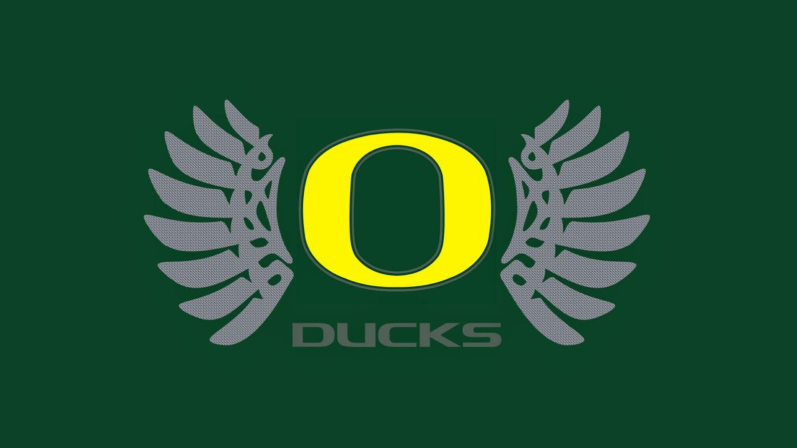 oregon ducks football hd wallpaper hd wallpaper movie game