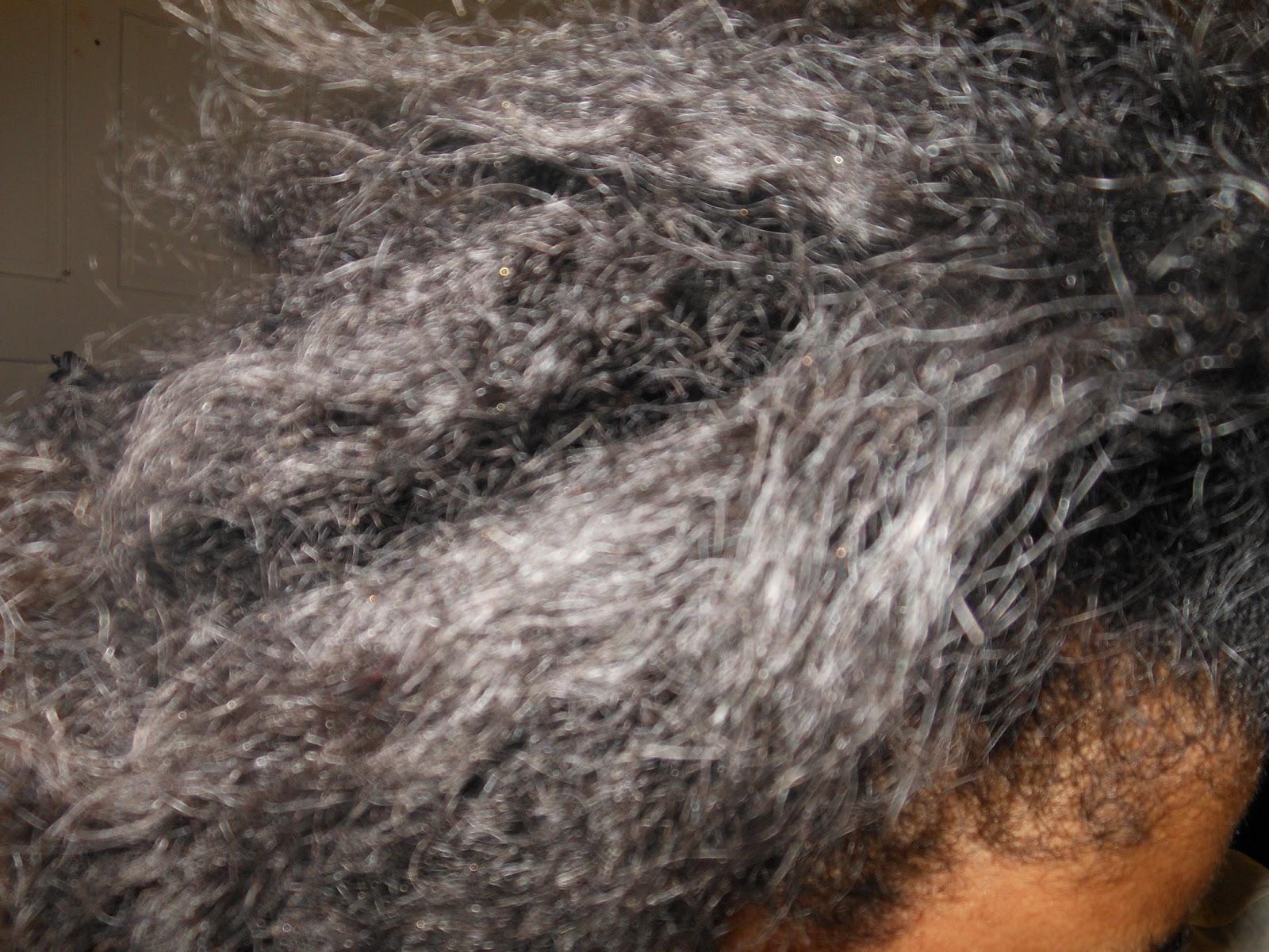Hair Experiment One N Only Argan Oil Hair Color 4r Medium Red