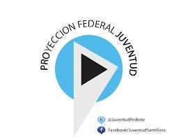 Proyección Federal