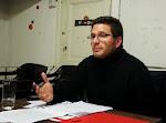 Matias Saidel