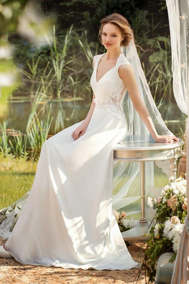 Wedding Dress Rental Utah 76 Cute