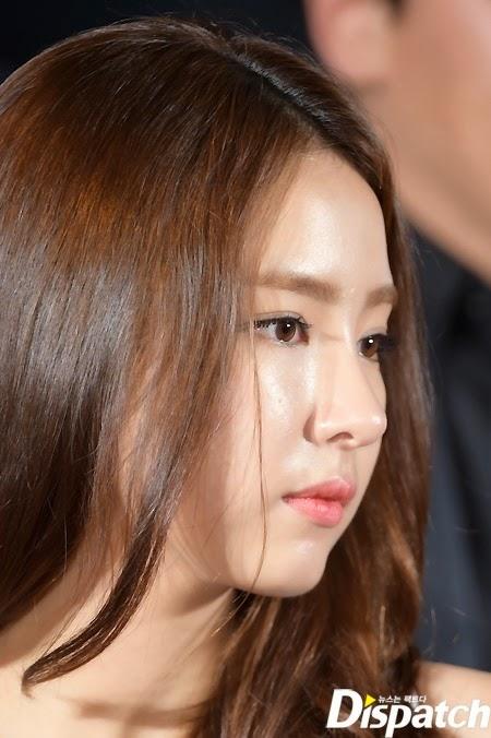 Seo taiji shin se kyung dating
