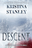 http://www.amazon.com/Descent-Stone-Mountain-Mystery-Book-ebook/dp/B01053N6CA/ref=asap_bc?ie=UTF8