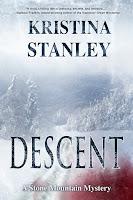 http://www.amazon.com/Descent-Stone-Mountain-Mystery-Book-ebook/dp/B01053N6CA/ref=asap_bc?ie=UTF8
