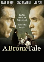 Chuyện Ở Bronx