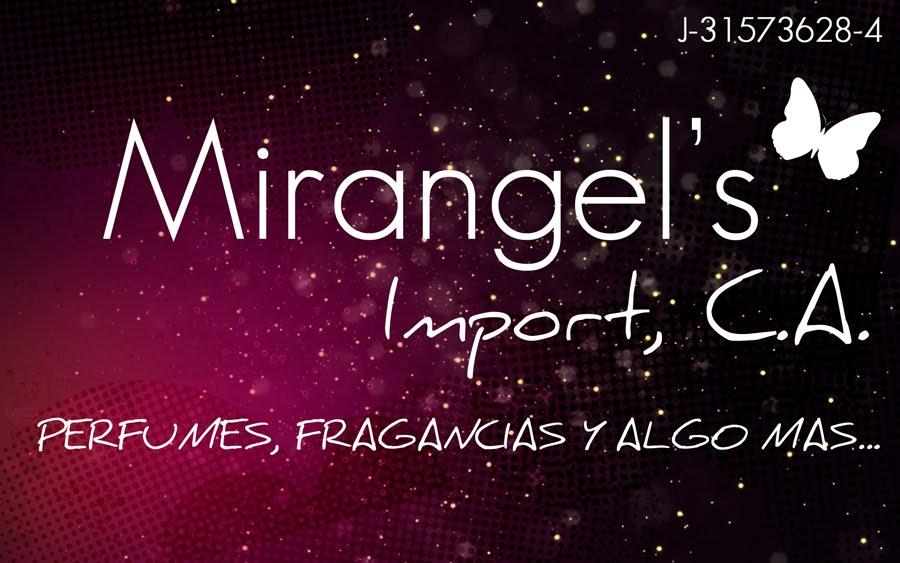 Mirangels Import